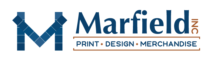 Marfield Logo