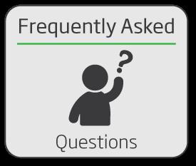 Quick Start FAQ